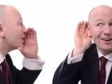 Quer se comunicar melhor? Aprenda a ouvir