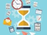 Oito dicas para administrar melhor seu tempo na empresa